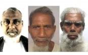 3 more Bangladeshi hajj pilgrims die in Saudi Arabia