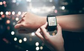 Smartwatches to drive wearables market in 2017
