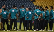 Motivated Bangladesh take on Australia in 1st Test tomorrow