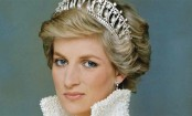 From teacher to tragic figure, the life of Princess Diana
