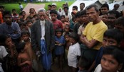 Bangladesh seeks Myanmar steps to protect innocent Rohingyas