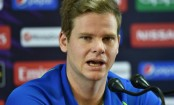 Smith surprised by Shakib's clean-sweep prediction