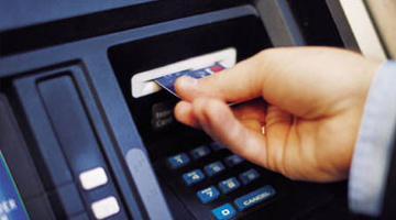 Bangladesh Bank asks banks to ensure smooth ATM, MFS services during Eid vacation