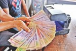 1,500 fake-note detectors to be installed in cattle markets