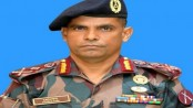 Tough reply if any bullet hits Bangladesh land: BGB DG