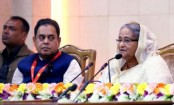 Government to bring all industries under central welfare fund: Prime Minister
