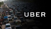 Uber to resume Philippine service 'soon' after fine