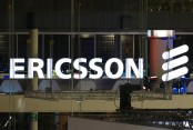 Ericsson, China Unicom launch Gigabit LTE network in China