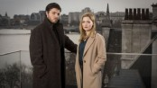 What's in store in JK Rowling's TV detective drama?