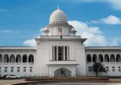 High Court judges start visiting courts in 31 districts