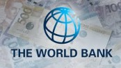 World Bank to give $515m for improving health services