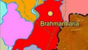 4 killed as refueling station collapses in Brahmanbaria