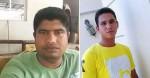 Two Bangladeshi expatriates killed in Qatar road accident