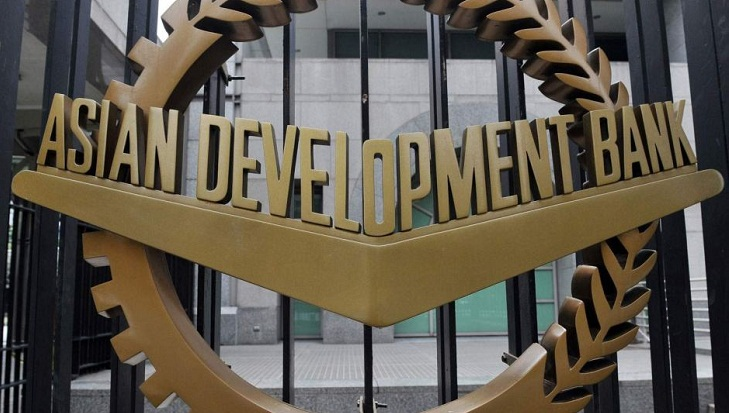 ADB for national green financing vehicles