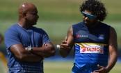 Sri Lanka selectors quit amid debacles