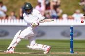 Bangladesh set 265 runs target for Australia