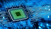 In new leap for AI: computer chips that can smell