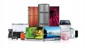 Walton offers up to 10pc discount on fridge, TV
