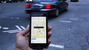 Uber pays out $10 mn to get back on Philippine roads