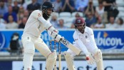 West Indies finish day 4 at 5/0, need 317 more to win against England