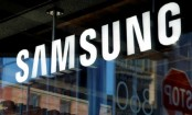 Samsung to invest $7 billion to boost China NAND chip output