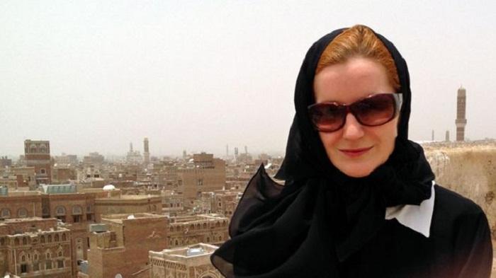 Why I became a jihadist poetry critic