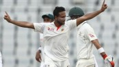 Shakib reaches another milestone