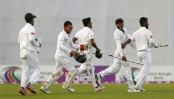 Bangladesh beat  Australia by 20 runs