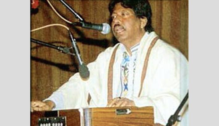 In Memory of Abdul Jabbar