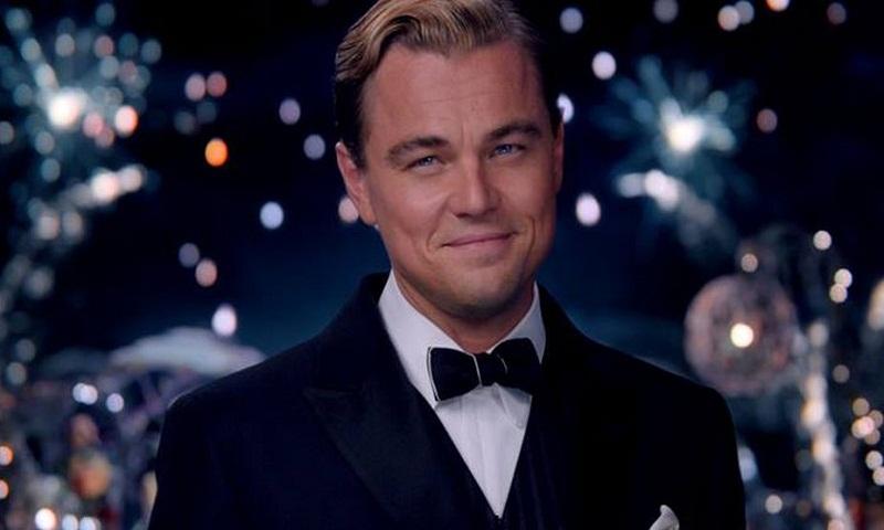 Leonardo DiCaprio donates $1 million to hurricane relief efforts