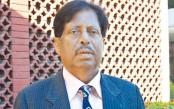 Abdul Jabbar laid to eternal rest