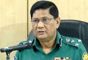3-tier security taken for Jatiya Eidgah: DMP commissioner