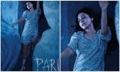 Technician dies on the sets of Anushka Sharma's Pari
