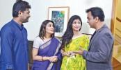 Bhul Karo Na–Bhul Dharona