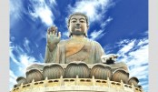 Buddhism: An  Indian heritage