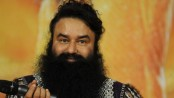 Over 4,200 recommended rape convict Ram Rahim for Padma award