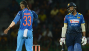 Sri Lanka fail to seal 2019 World Cup direct qualification after India loss