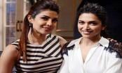 Deepika, Priyanka in Bollywood's highest paid actors list