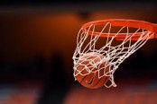 U-16 basketball team due to leave for Nepal  Sunday