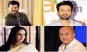 Eid Mubarak: Bollywood celebs wish for joy and peace