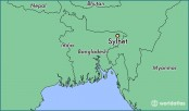 Ex-family planning worker hacked dead in Sylhet