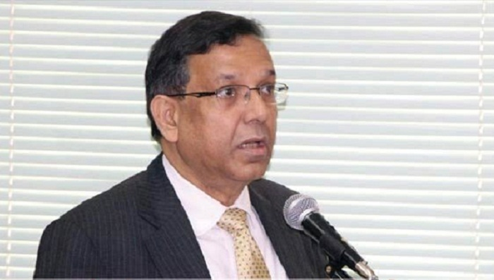 Trial process of rape incidents to be speedier: Anisul