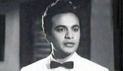 Remembering Uttam Kumar on his 91st  birth anniversary