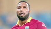 Pollard slammed for deliberate  no ball in CPL