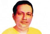Folk king Abdul Alim's death anniversary today