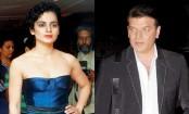 Aditya Pancholi to sue Kangana Ranaut for maligning his image