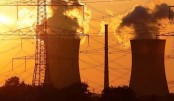 Govt may revise  commercial power generation policy