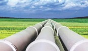15-yr deal likely with India to  import diesel thru' pipeline
