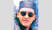 Salman Shah's 21st death anniversary today