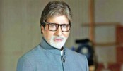 I've been approached for Race 3, says Amitabh Bachchan